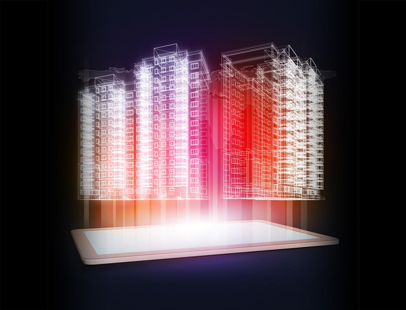 building_specs_design2