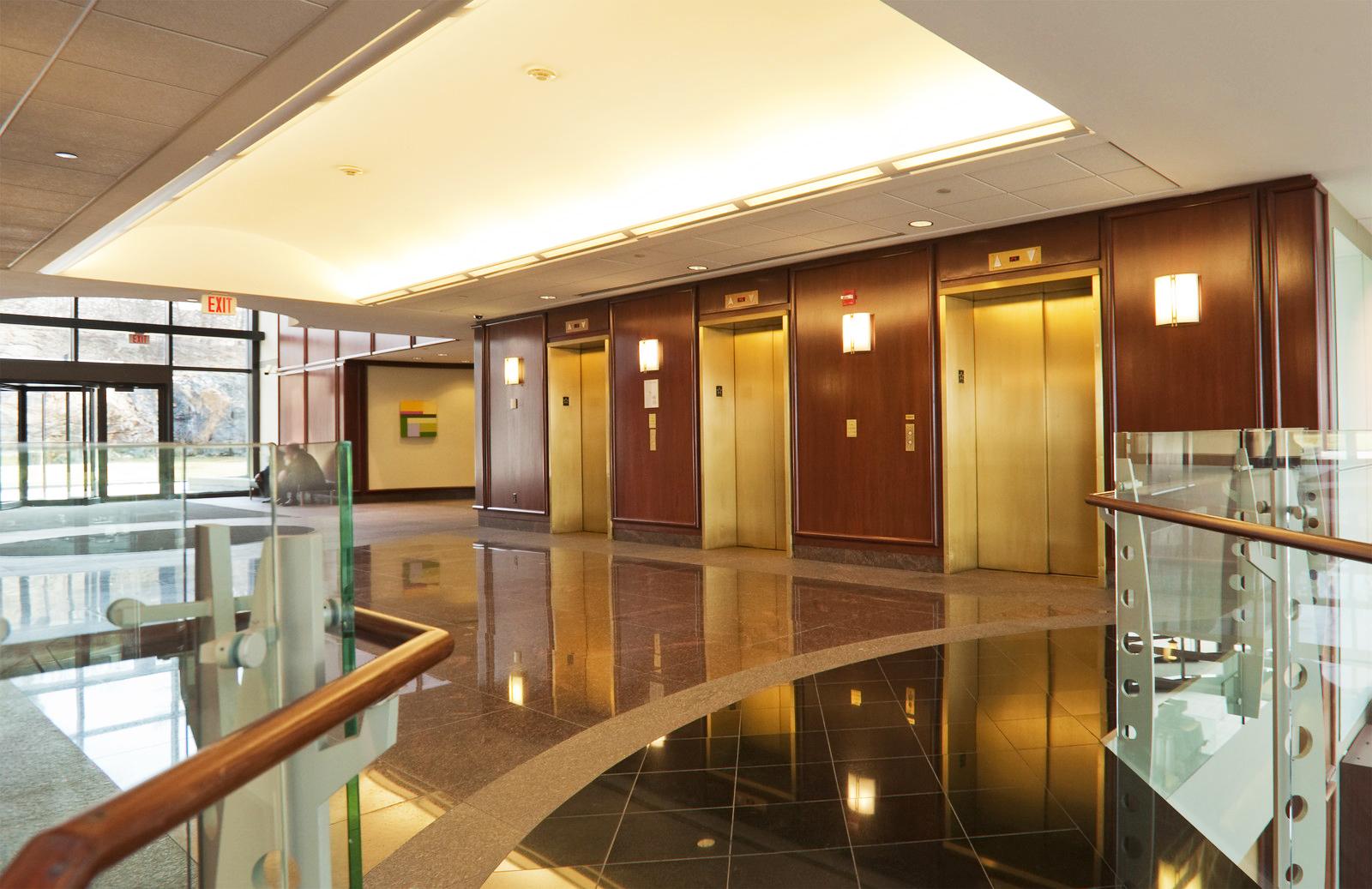 inside_elevators_area